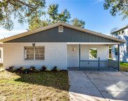 6409 S Englewood Avenue, Tampa image