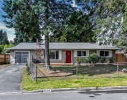 21716 6th Ave W, Bothell image