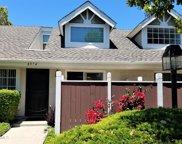 8974     Aberdare Street, Ventura image