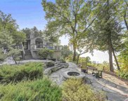 5277 Rockwood Point Drive, Green Bay image