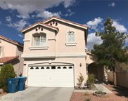 7628 RIBBON ROCK Court, Las Vegas image