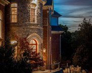 999 Lookout Ridge Ct, Brentwood image