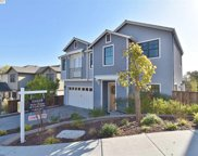 807 Paseo Roble Ct, Walnut Creek image
