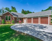 225 Georgetown Dr., Pawleys Island image