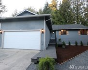 1705 174th Place SE, Bothell image