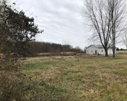 4757 Township Road 115, Mount Gilead image