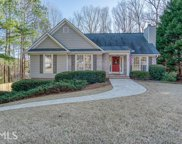 4085 Gables Place, Buford image