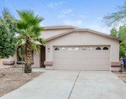 8226 S Placita Del Plantio, Tucson image