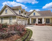 180 CLEARLAKE DR, Ponte Vedra Beach image