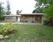 19735 Nw 5th Ct, Miami Gardens image