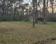 3612 Goodwin Neck Road, York County South image