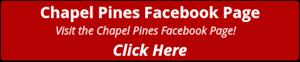 Chapel Pines Wesley Chapel Facebook Page
