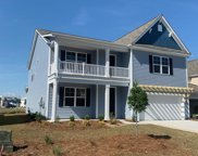 9015 Fort Hill Way, Myrtle Beach image