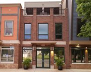 2451 Delaware  Street, Indianapolis image