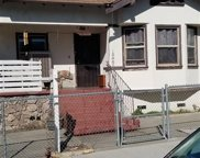 998 Cutter St, Pittsburg image