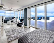 1800 S Ocean Dr Unit #PH4401, Hallandale image
