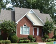6923 Woodvale Ln, Trussville image