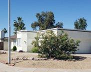 1751 W Colt Road, Chandler image