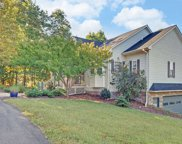 836 Summit Way, Blairsville image