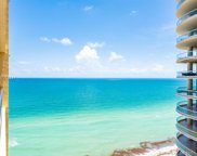16275 Collins Ave Unit #2103, Sunny Isles Beach image