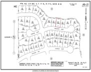 10654 Winchester Court, Truckee image