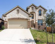141 Crescent Heights Dr, Georgetown image