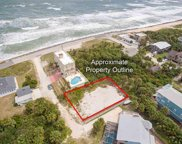 9103 Old A1A, St Augustine image