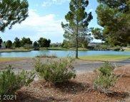 7704 Fieldfare Drive, North Las Vegas image