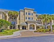 2180 Waterview Dr. Unit 823, North Myrtle Beach image