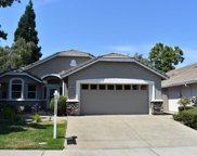7265 Shadylane Way, Roseville image