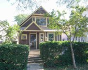 4319 North Lowell Avenue, Chicago image