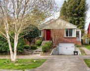 7055 10th Ave NW, Seattle image