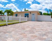 2626 Nw 6th Court, Pompano Beach image