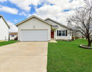 1002 Providence Pointe  Drive, Wentzville image