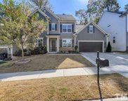 3479 Colby Chase DRIVE, Apex image