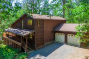 1666  Whispering Pines Drive, Meadow Vista image