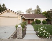 1436  Vista Creek Drive, Roseville image