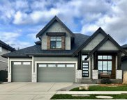 24761 101b Avenue, Maple Ridge image
