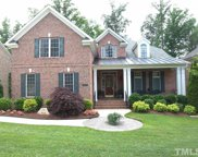 12021 Pawleys Mill Circle, Raleigh image