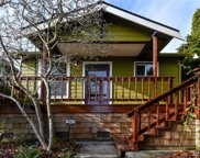 3717 SW 34th Ave, Seattle image