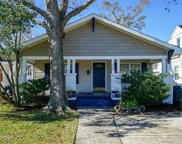 418 S 18th Street, Wilmington image