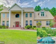 6402 WOODSIDE VIEW DRIVE, Dunkirk image