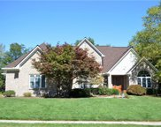 10278 Hickory Ridge  Drive, Zionsville image