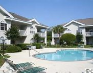 400 Land's End Blvd Unit 5-203, Myrtle Beach image