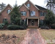 2921 Allenby Drive, Raleigh image