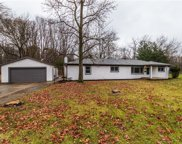 5743 Boy Scout  Road, Indianapolis image