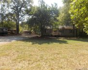 7105  New Town Road, Waxhaw image