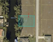 1620 NW 38th PL, Cape Coral image