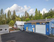 11209  LA BARR MEADOWS RD, Grass Valley image