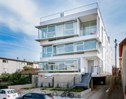 12770     Caswell Avenue, Los Angeles image